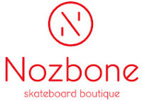 skateshop nozbone paris