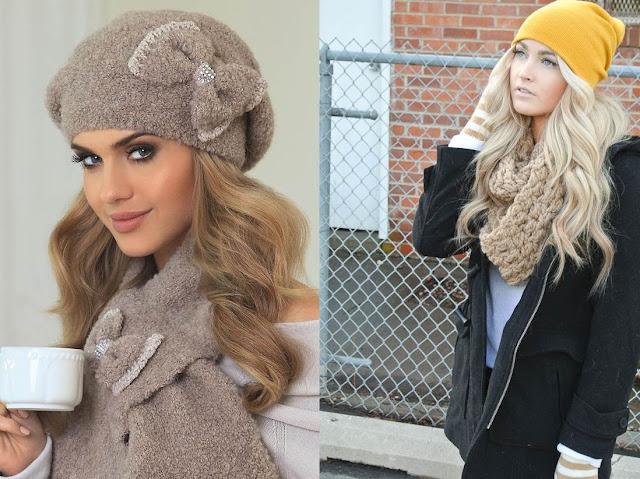pareri moda caciuli de dama tricotate
