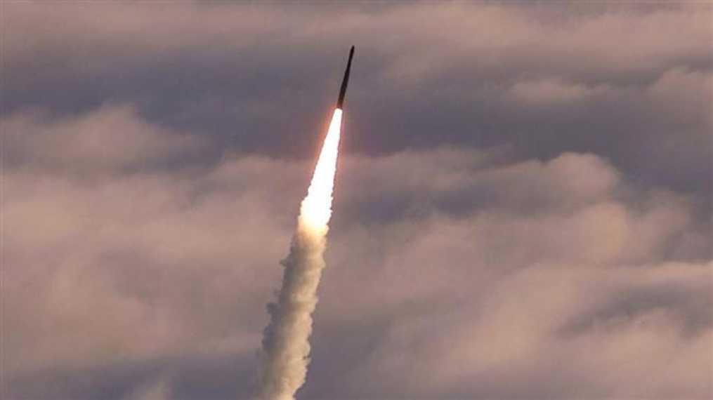 Amerika Serikat tidak berniat untuk mematuhi Perjanjian INF ketika Rusia melanggarnya