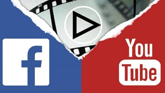 الطريقة الصحيحة لنشر فيديوهات اليوتيوب على الفيس بوك لذيادة الارباح والمشاهدات
