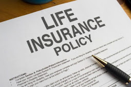 The Term Full Coverage Generally Means That The Insurance Policy