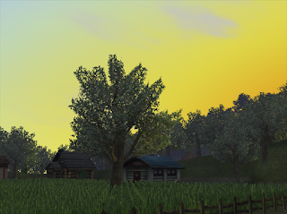 4 Rahasia Harvest Moon A Wonderful Life Terpopuler