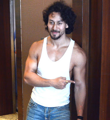 im-trying-to-be-real-life-superhero-tiger-shroff