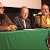 Lanzarán 30 satélites en Aguascalientes