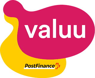 Digital Finance Experts Blog, Valuu, PostFinance, PoFi, PPI, App, PPI Schweiz