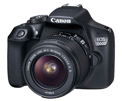 how to connect canon mg3500 series to wifi