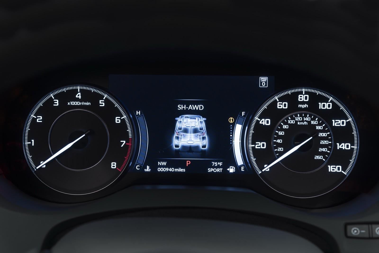 2019-Acura-RDX-25.jpg