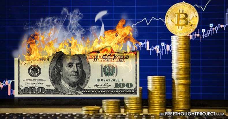 Image result for banking cartel blogspot.com