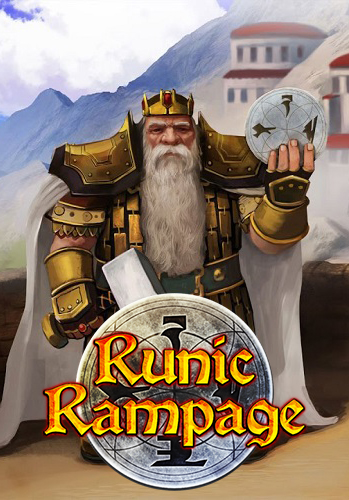Runic Rampage