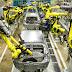 México pierde el liderazgo en producción de autos durante Covid-19; Brasil duplica