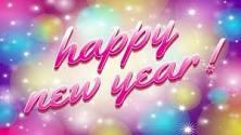 Happry New Year Image|| Happry New Year Image Download|| Happry New Year Image 2019||