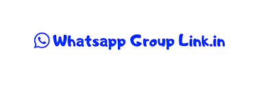 Whatsapp Group Link: Indian Whatsapp Group Links