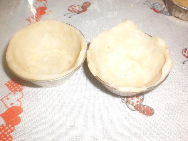 http://www.estou-crescendo.com/2013/06/empadinhas-de-frango-receita-facil-e.html