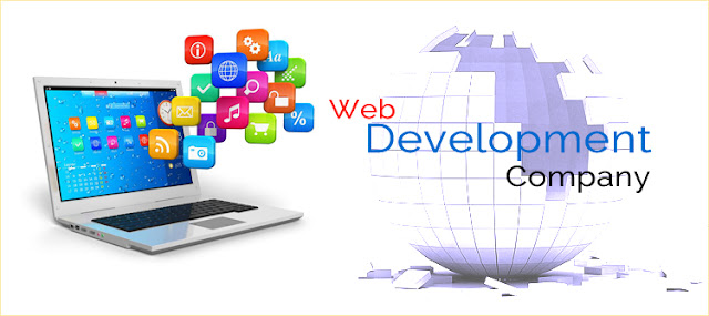 website development company nyc