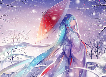 Un mundo de plata tranquilo. Paisajes de invierno Los paisajes de invierno son tan tranquilos y hermosos que solo mirarlos te hace