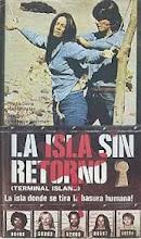 La isla sin retorno (1973)