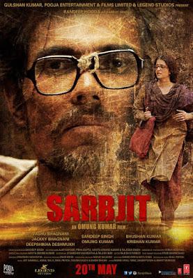 sarabjit-download-watch-movie