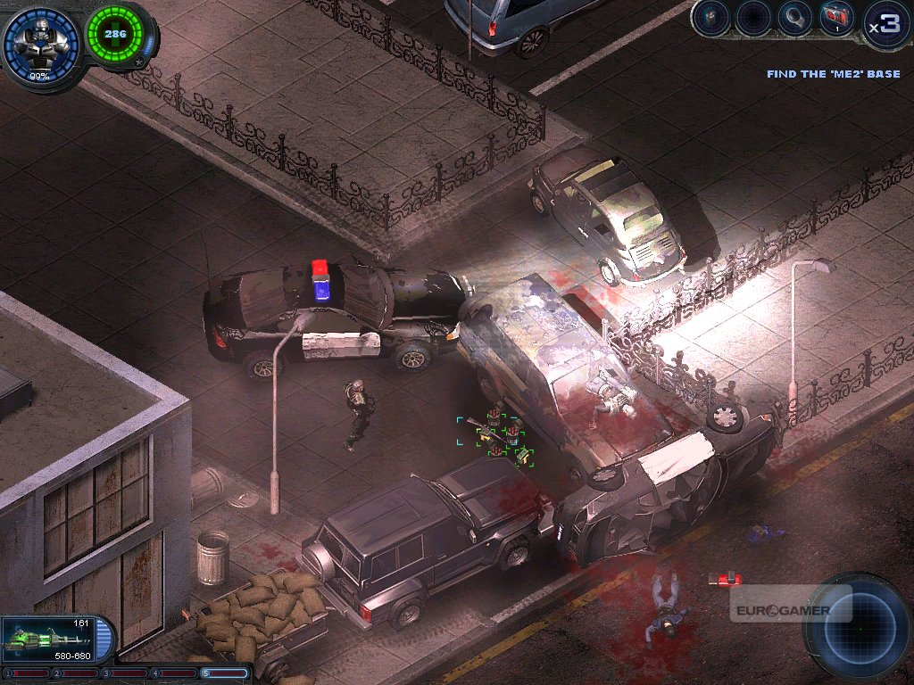 Free download zombie shooter game for pc.