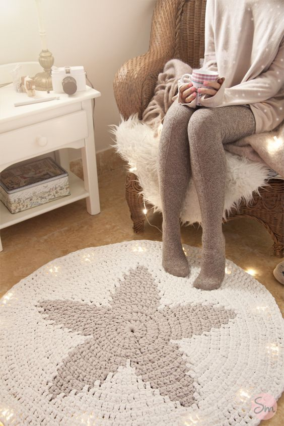mes favoris tricot crochet modele
