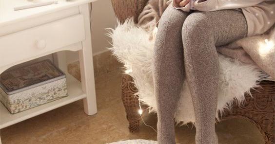 Mes favoris tricot crochet mod le gratuit un tapis au - Modele tapis crochet gratuit ...