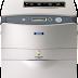 Epson Aculaser C1100 Treiber Windows 10/8/7 Und Mac Download