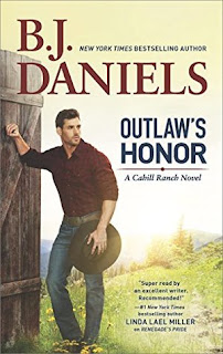 https://www.goodreads.com/book/show/33133981-outlaw-s-honor?ac=1&from_search=true