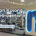 Jawatan Kosong Kerani Inventori di Planet Pharmacy Sdn Bhd - Oktober 2015