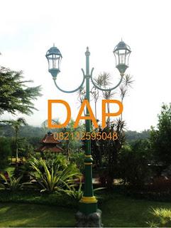 tiang lampu taman,tiang lampu antik,tiang lampu taman antik,tiang lampu antik