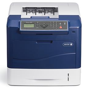 Xerox Phaser 4600/4620 Treiber Herunterladen
