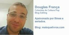 www.maisquelivros.com
