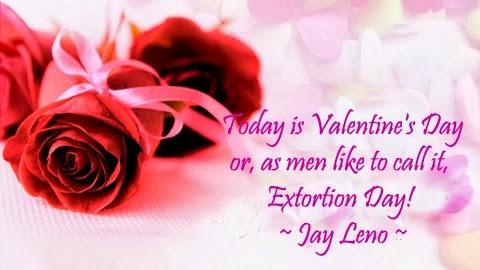 Warung Informasi Kata Mutiara Romantis Valentine Bahasa Inggris