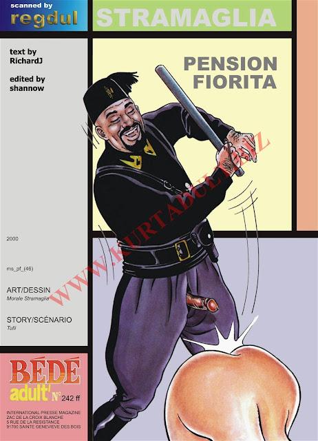 arapca turkce ceviri ve karikaturler  Arapça DersiArapça