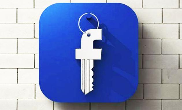 Cara Membuka Akun Facebook yang Diblokir Praktis dan Valid