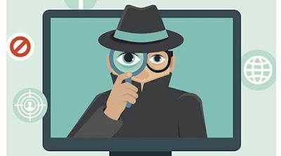 Cara Mengahpus Jejak Pada Website Yang di Deface