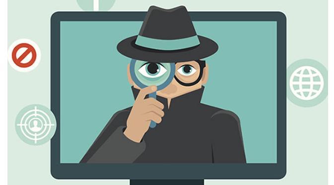 Cara Mengahpus Jejak Pada Website Yang Telah di  Deface