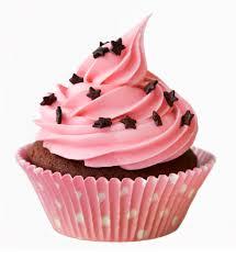 versi anroid cupcake 1.5
