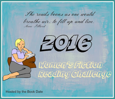 Reading challenge badge