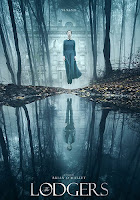 http://www.hindidubbedmovies.in/2017/12/the-lodgers-2018-watch-or-download-full.html