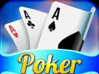 Download Java Poker Texas: Pulsa Free v1.3 Apk Full version