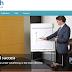 PopCash (Review, Cara Daftar, Optimasi) : Menghasilkan Uang Melalui Iklan Popunder!