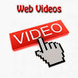 The Benefits of Web Video in Online Marketing