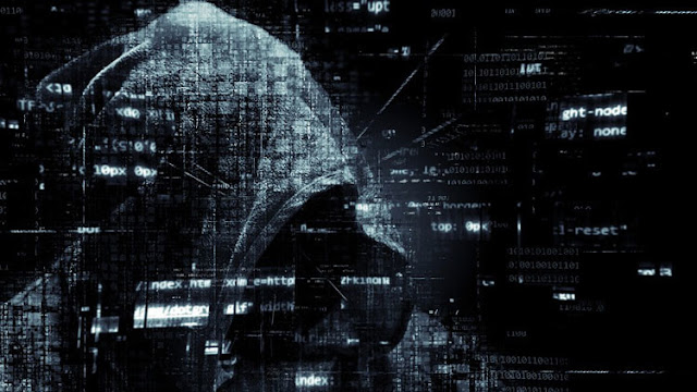 """Los temibles 'hackers' rusos 'vuelven' para apoyar el independentismo catalán, según """"El País"""""""