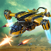 Game Red Siren Space Defense Mod Cho Android