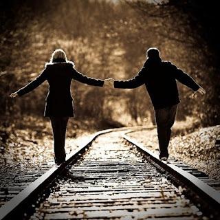 حكم فى الحب مع صور حب , امثال عن الحب
