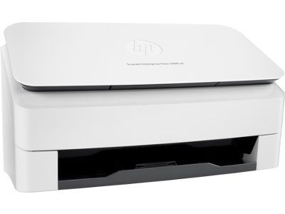 HP ScanJet 5000 s4 Driver Download