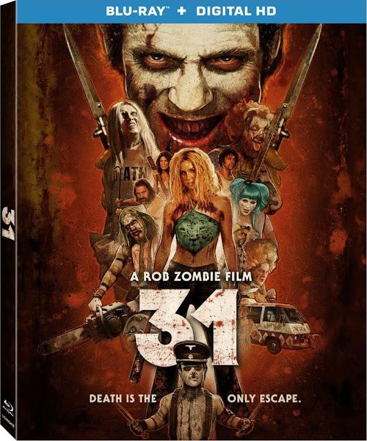 http://horrorsci-fiandmore.blogspot.com/p/blog-page_280.html