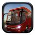 Dica de Jogo: Bus Simulator 2015