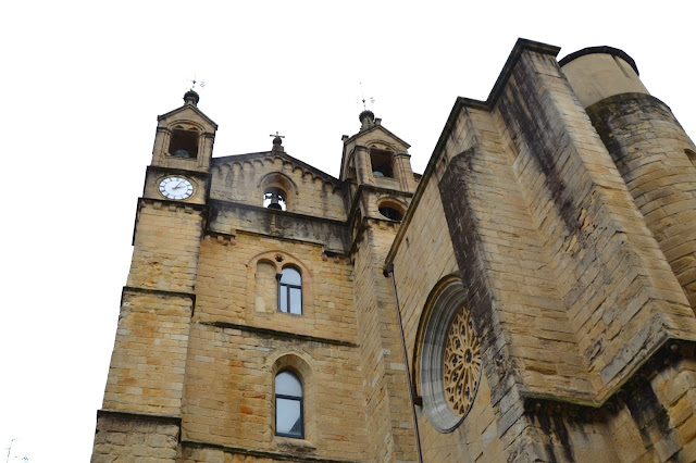 iglesia-san-vicente-san-sebastian