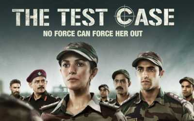 The Test Case 2017 Full Series All Episode Hindi Download WEB-DL