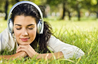 Kenali Perbedaan Karakter Orang Yang suka Musik Cadas serta Melankolis
